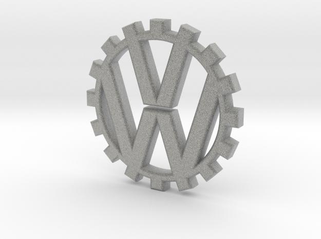 VW Gear