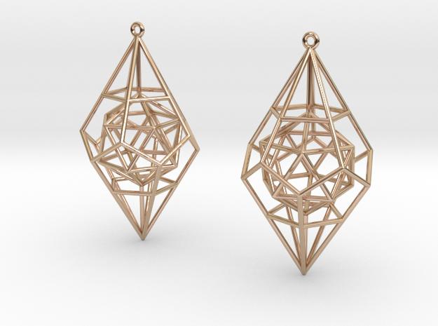 Quntessence (Symmetry)