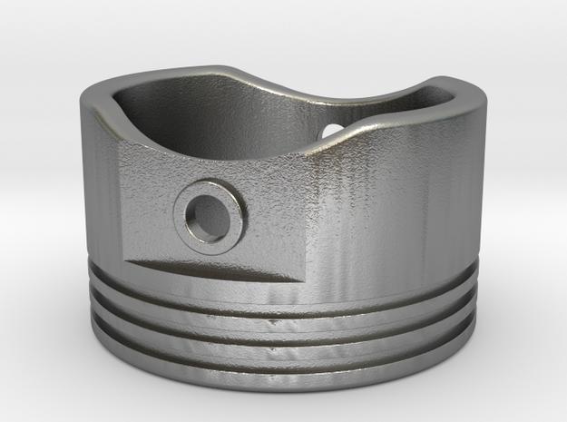 Piston Ring - US Size 11.5