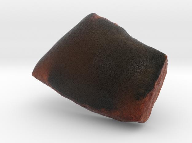 Tablet2, second version in Full Color Sandstone