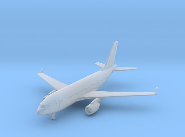 1/700 A310 with Gear (FUD)