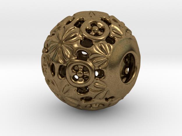 PA Ball V1 D16Se49