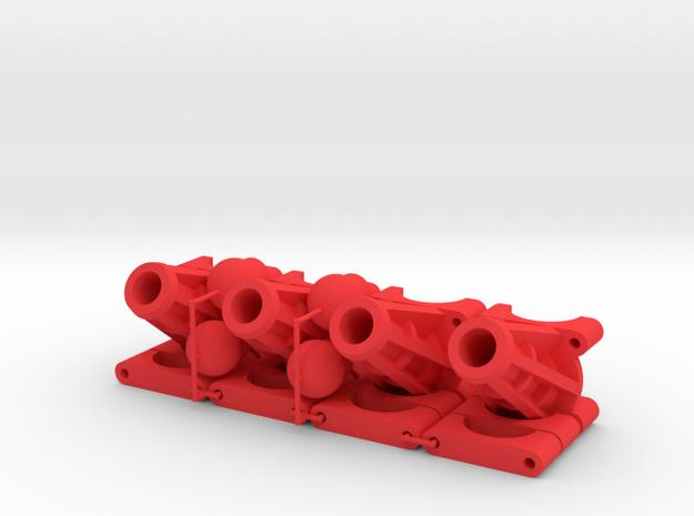 TKLW-2010-SET 3d printed