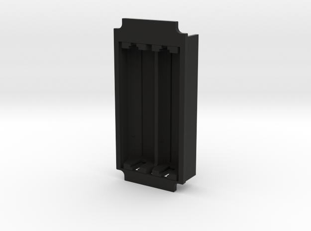 1590G-Series Battery Lid (simple)