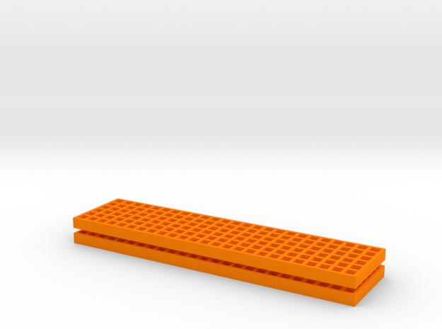Waffle Boards