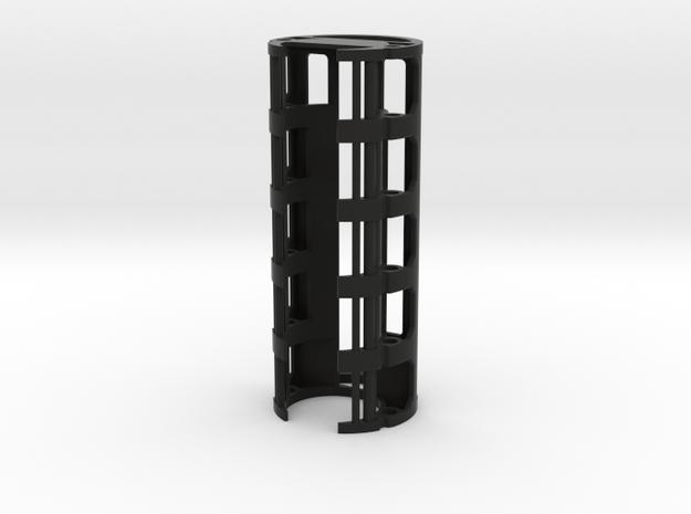 GCM110-01-UNI - Sounboard + 18650 cell