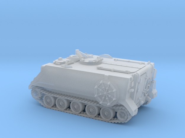 M-106-1-144 in Smooth Fine Detail Plastic