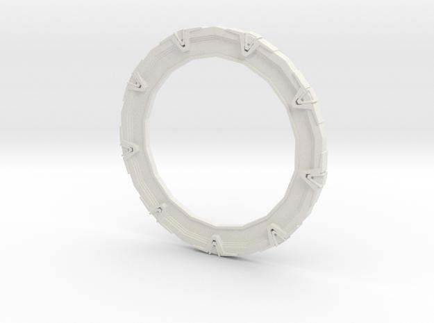 Stargate Simple