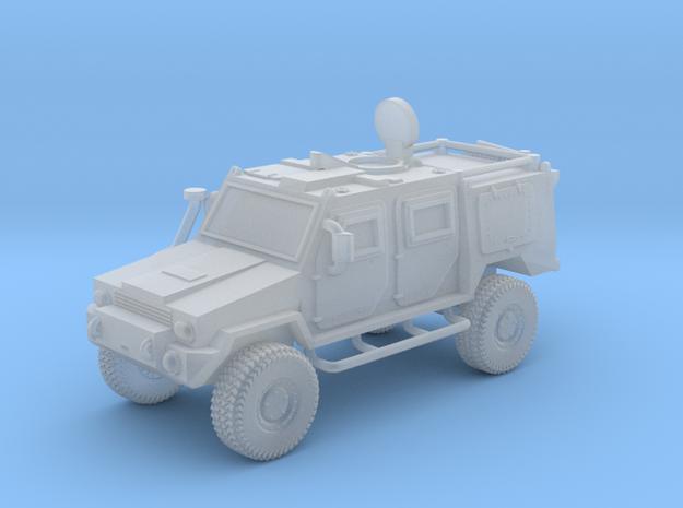 RG32M LTAV