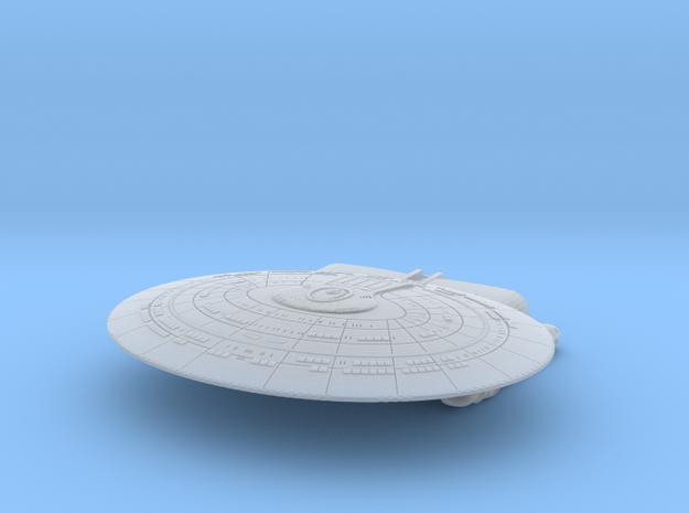 SF Generic Cruiser 1:7000