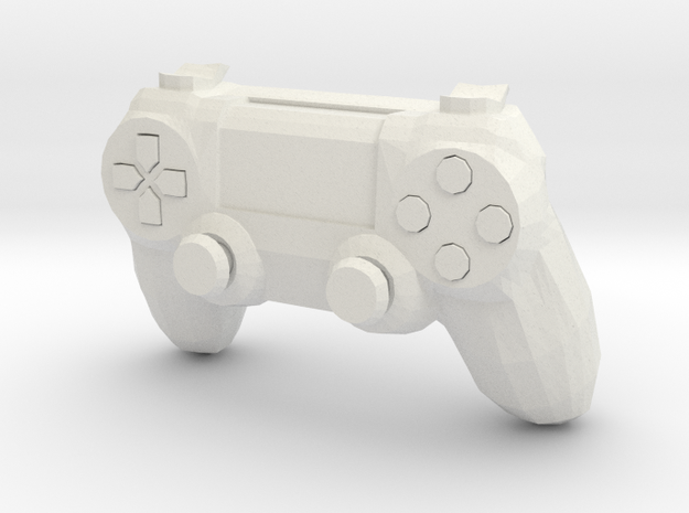 1:6 PS4.1 Controller