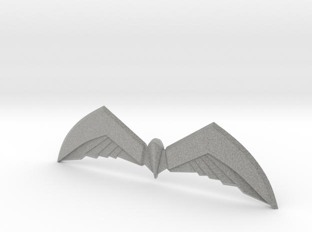 Arkham Birdarang v2