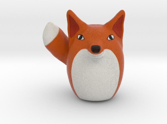 674x501_10780755_7174641_1459345921 tiny foxtato believes in you! (jpr9abdep) by andrewbougie