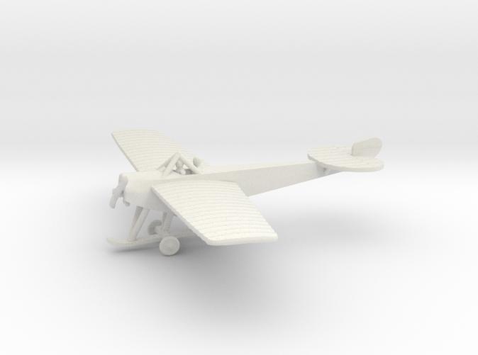 1:144 Nieuport 6M