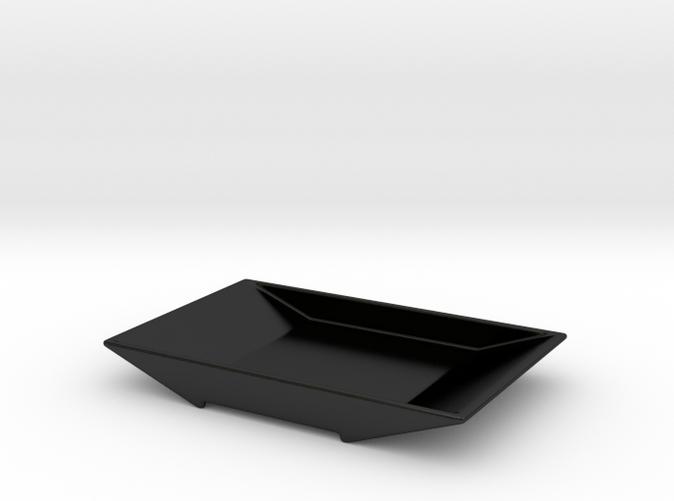 Torii Platter
