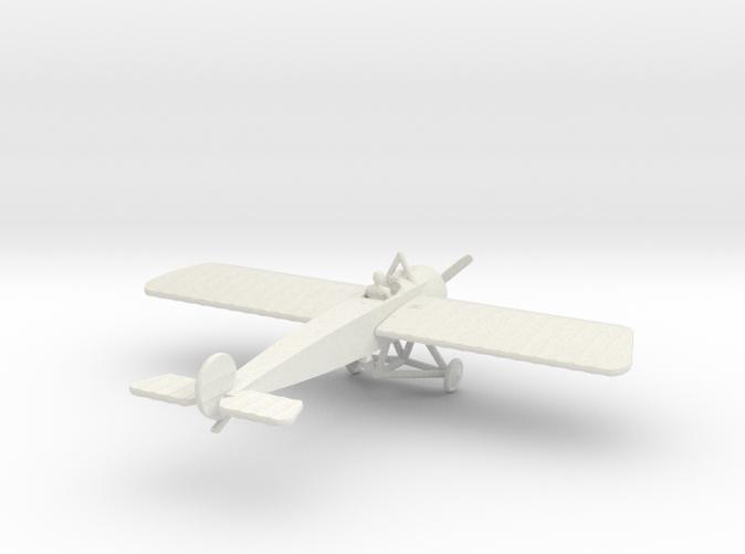 1:144 Fokker A.III