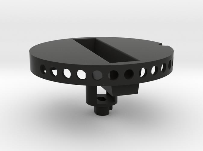 Mini cooper iphone 6 mount holder