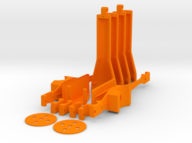 Model to print