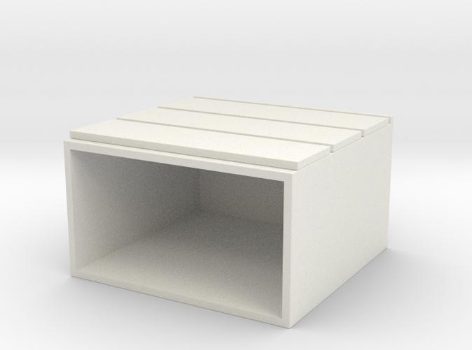 Malm 3 Drawers - IKEA
