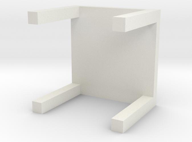 LACK Side Table - IKEA