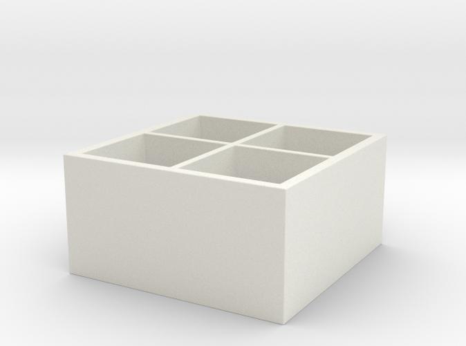 KALLAX Shelf Unit - IKEA