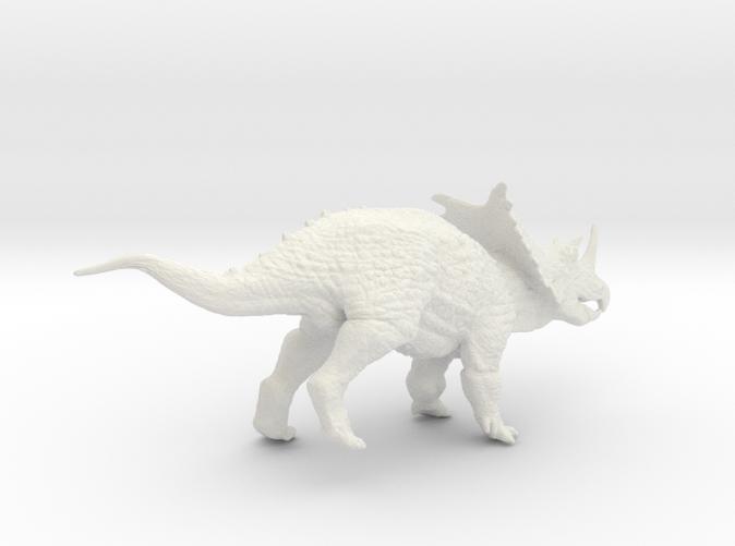 Mini dinosaur by ©2012-2016 RareBreed