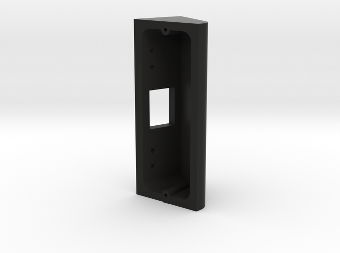 Ring Doorbell Pro 70 Degree Wedge P7n6jzxq8 By Pc Tech