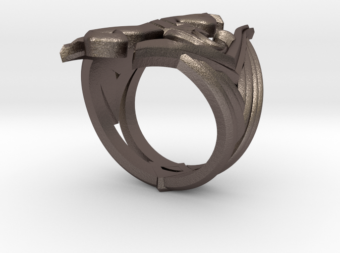Skyrim Ring Id