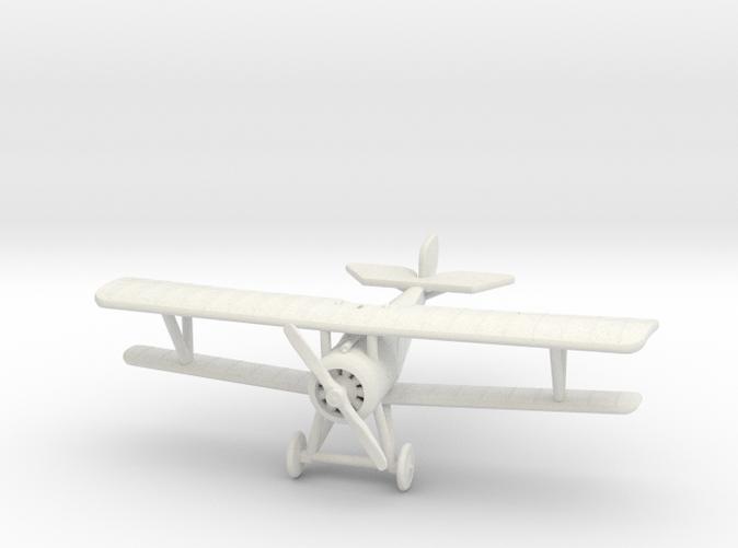 1:144 Nieuport 17