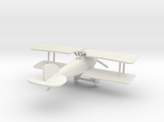 1:144 Albatros D.II in WSF