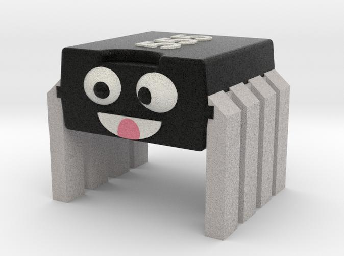 boOpGame Shop - Happy 555
