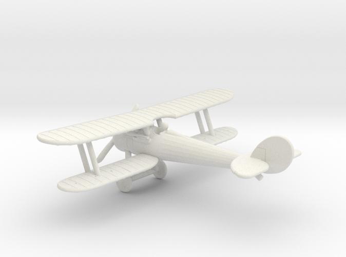 1:144 Nieuport 28