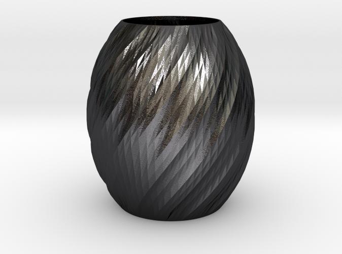 Vase Seven
