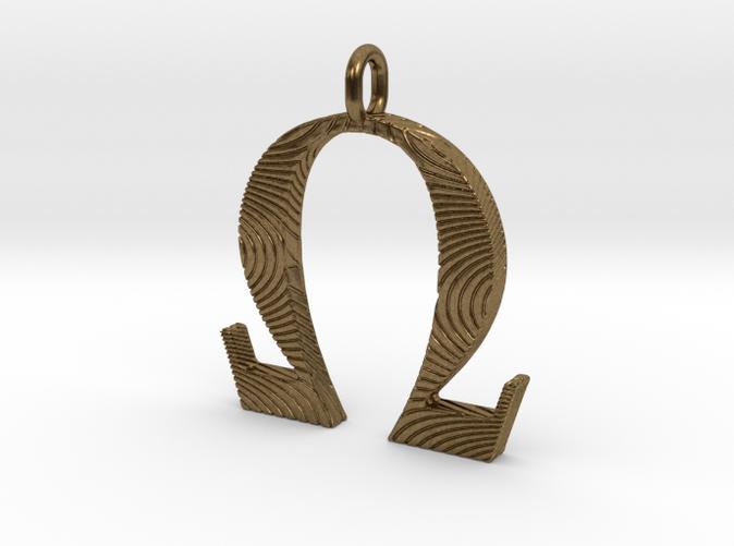 Omega pendant for vapers 20mm vkxeefnv4 by vidalcris omega pendant for vapers 20mm mozeypictures Choice Image