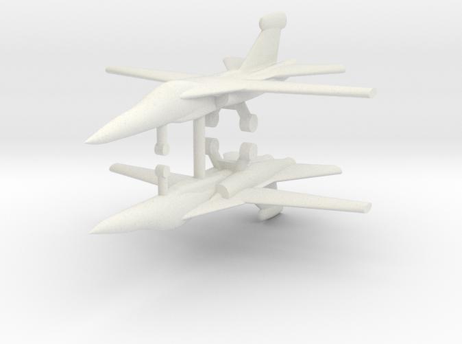 1/285 EF-111 Raven (x2)