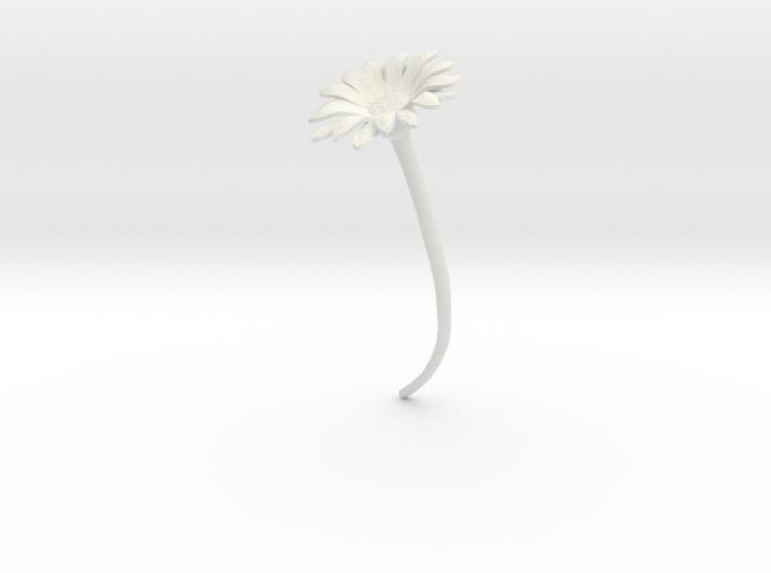 Daisy 3d printed