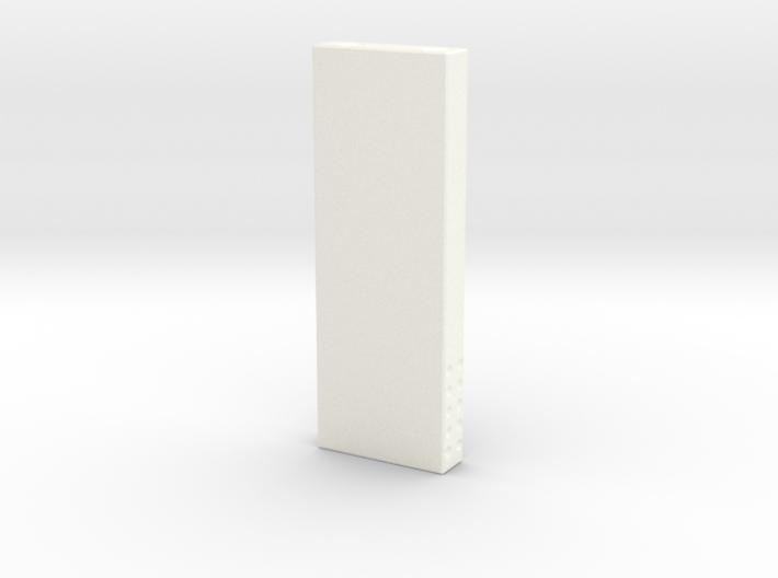 1/10 SCALE BREAKER BOX 3d printed