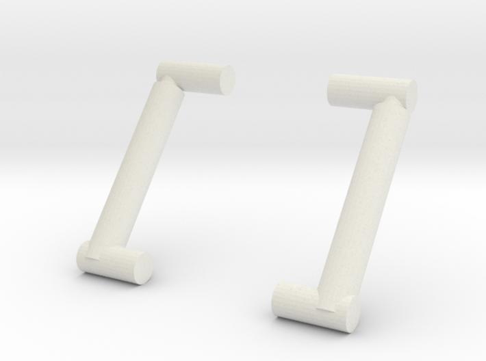rams-retracted (repaire 3d printed