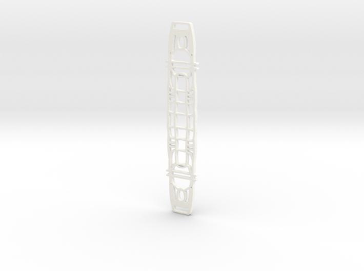 10 micro 3d printed
