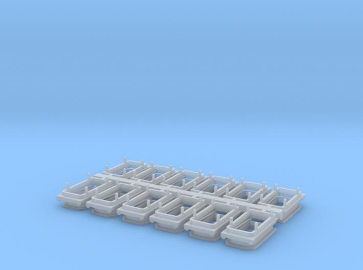 ESM990602 3d printed