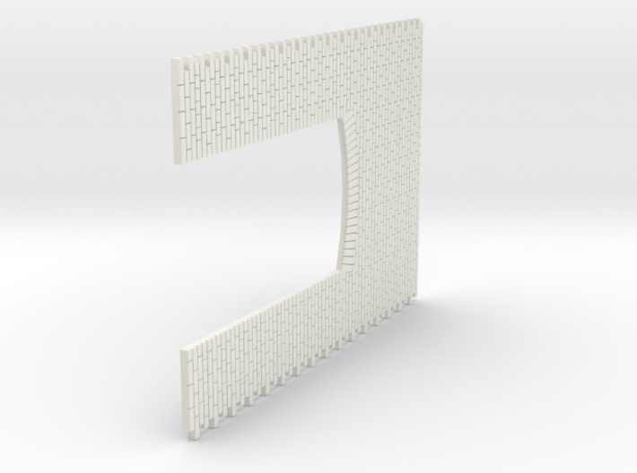 A-nori-bricks-double-door-sheet-1a 3d printed