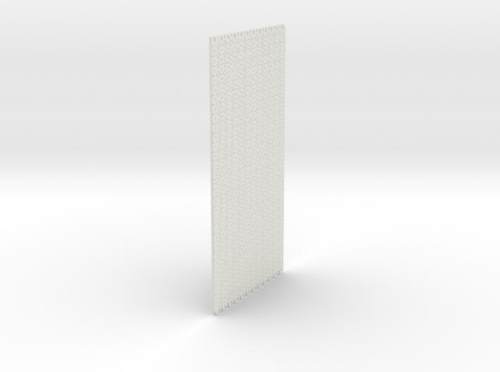 A-nori-bricks-sheet2a 3d printed