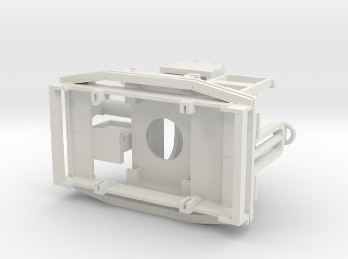 A-G1-9-20hp-simplex-1a 3d printed