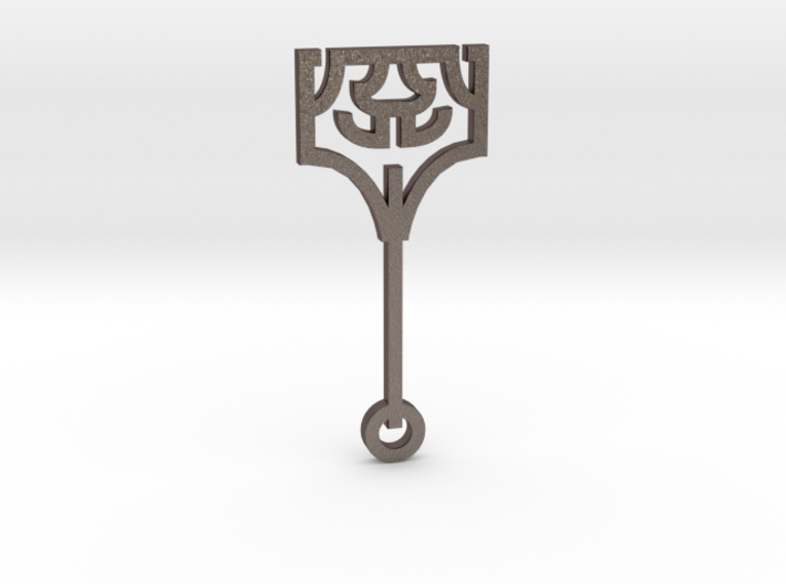 Hammer / Martillo 3d printed