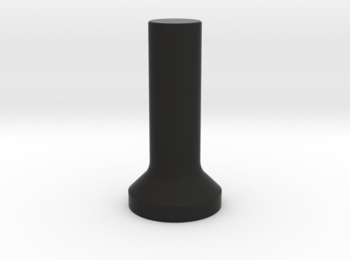 CQB rocket valve for KSC S7 / KWA NS2 3d printed