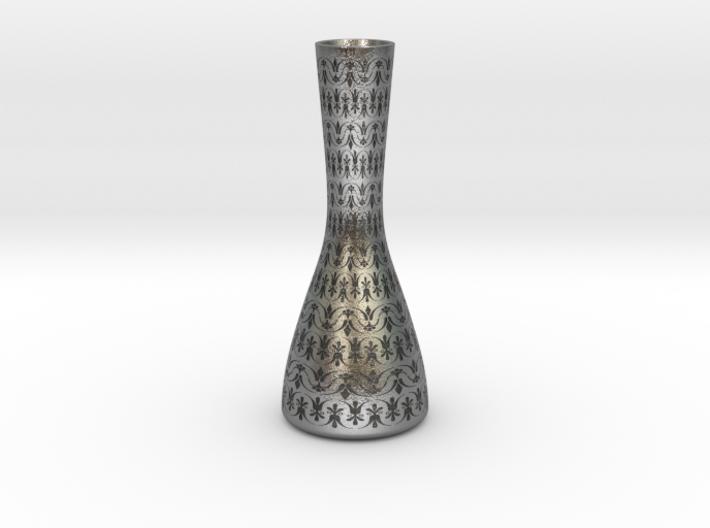 VasePROsolidRB T3 U2v6s1e4f6H100 3d printed