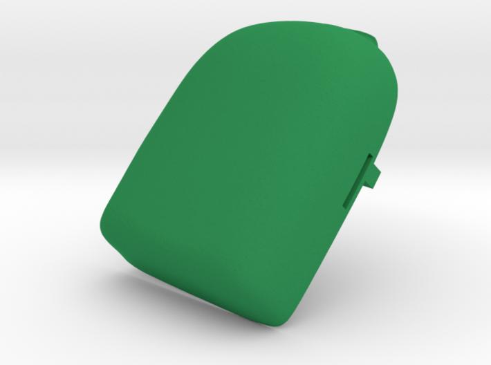 Basic Omnipod Case 3d printed