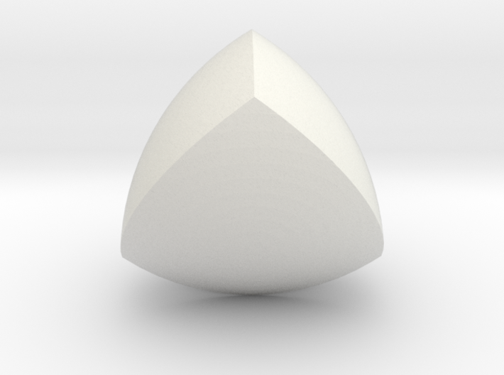 tetra 3d printed