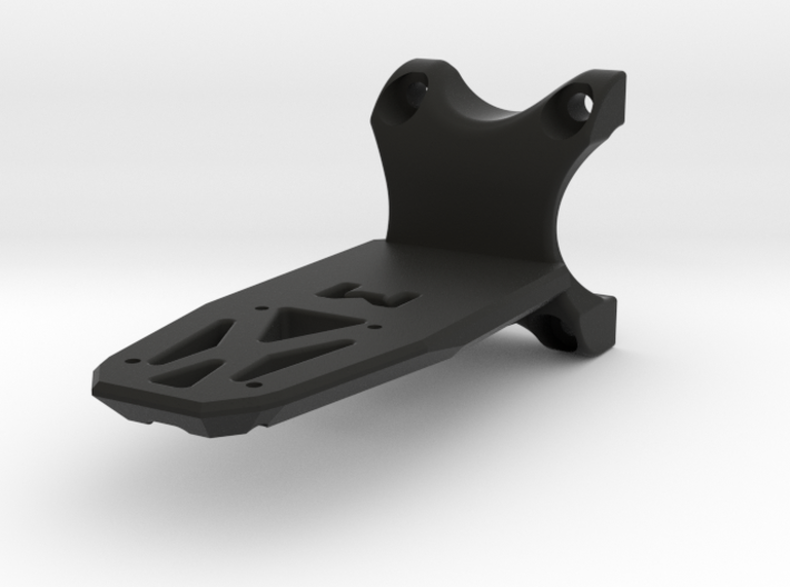 Sigma ROX 10.0 GPS Mount for FSA Stem 3d printed