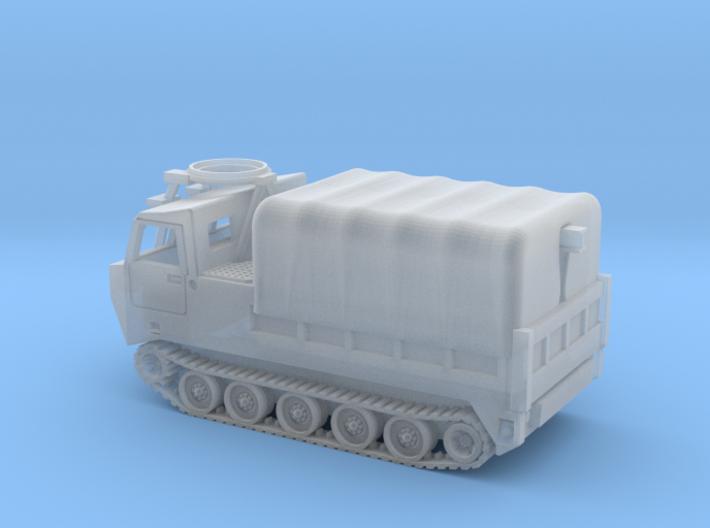 M-548-1-144-proto-02 3d printed